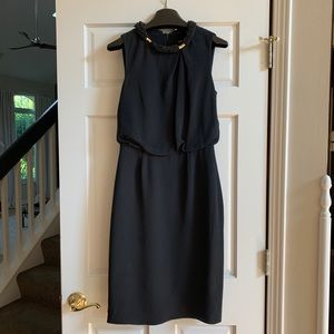 Magaschoni Collection Dress